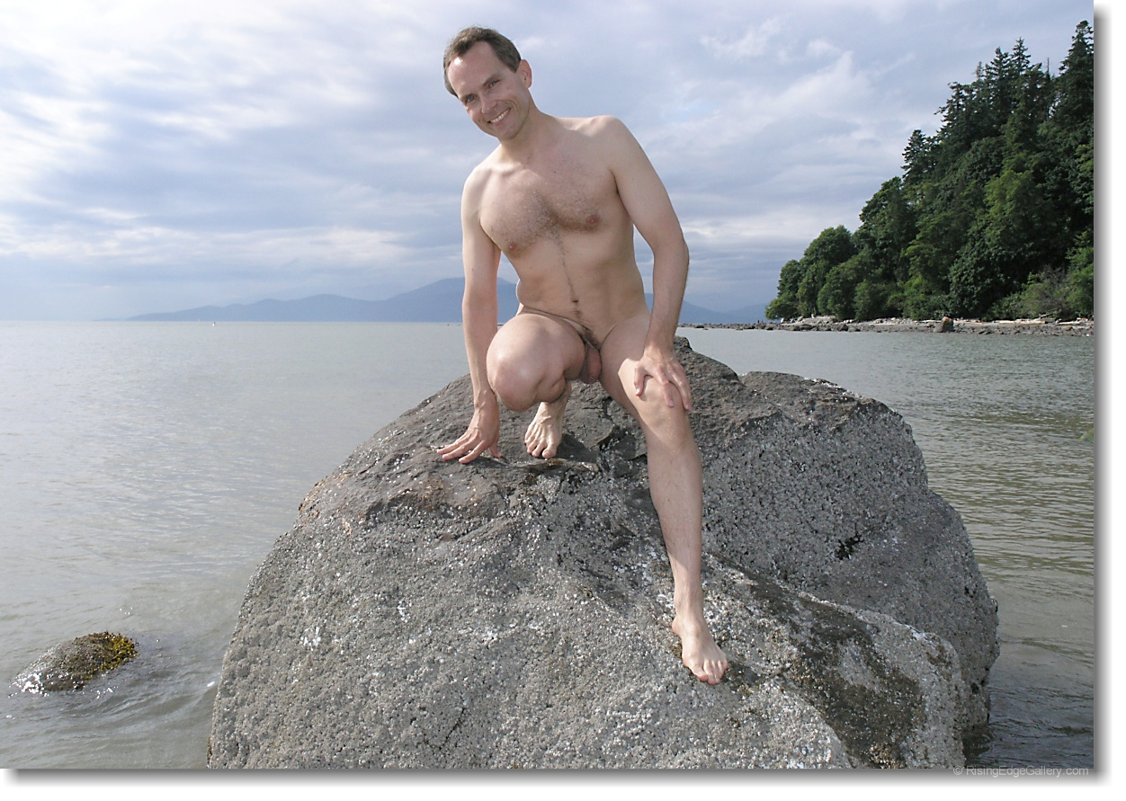 Apologise, but, Naked asian wreck beach